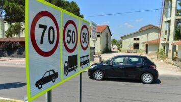 Trafik cezalarını artık özel sektör kesebilir