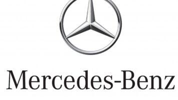 Mercedes-Benz yıllara göre satış rakamları