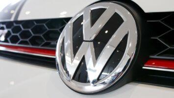 Volkswagen Bu Modellerin Üretimini Durduruyor!