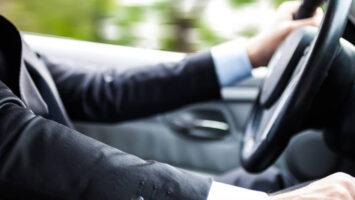 10 bin 600 Sürücünün Ehliyeti Geri Alınacak