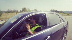 Makam Şoförü Eğitimi