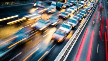 Trafikte asli kusurlar