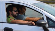 Güvenli Sürüş Koçluğu – Sürücü Koçluğu