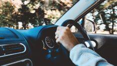 Makam Şoförlüğü Eğitimi