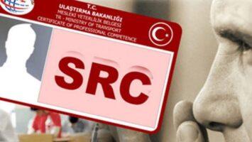 Sahte Src belgesi nasıl anlaşılır?