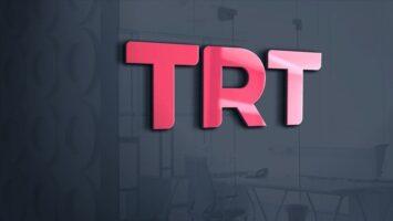TRT Radyo'da Soruları Cevaplıyorum